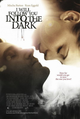 В темноте / I Will Follow You Into the Dark (2012)